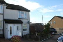 Flat for sale in Carmichael Way, Law, ML8