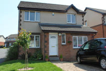 Detached house for sale in Wellburn Avenue...