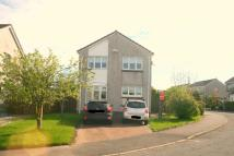 3 bedroom Detached home in Forest Kirk, Carluke, ML8