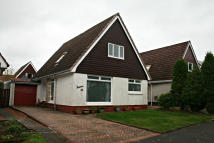 4 bedroom Detached house for sale in Goremire Road, Carluke...