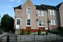 2 bed Ground Flat for sale in Miller Street, Carluke...