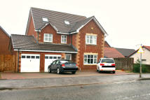6 bedroom Detached home for sale in Whinknowe, Ashgill...