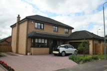 MOTE HILL Detached house for sale