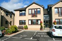 Ground Flat for sale in CLYDE COURT, Carluke, ML8