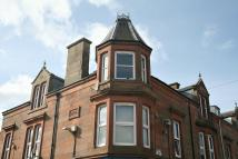 Flat for sale in HAMILTON STREET, Carluke...