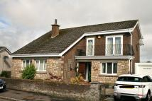 4 bed Detached home for sale in Belstane Park, Carluke...