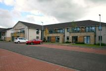 2 bedroom Apartment for sale in Station Road, Carluke...