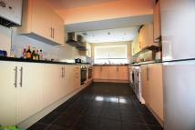 3 bedroom home to rent in Salisbury Road, Cathays...