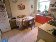 2 bed Flat to rent in Bedford Street, Cathays...