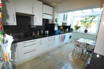 4 bed home to rent in Oakdene Close, Cyncoed...