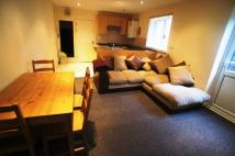 2 bed Flat in Gold Street, Adamsdown...