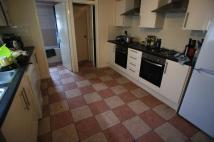 6 bedroom house in Richards Street, Cathays...