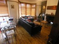 2 bed Flat in Shirley Road, Cathays...