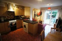 property in Tewkesbury place...