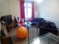 2 bedroom Flat in Richmond Rd Flat 5...