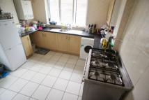 property to rent in Woodville Road, Cathays...