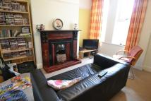 4 bed house to rent in Newfoundland Road, Heath...