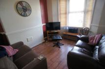 4 bed house in Malefant Street, Cathays...