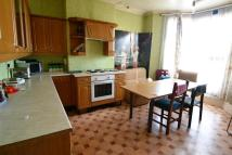 Flat to rent in Whitchurch Road, Cathays...