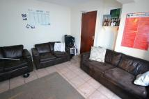 Miskin Street house to rent