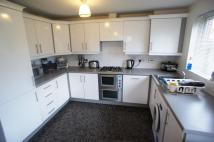 1 bed property in Watkins Square...