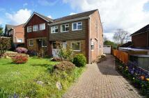 property in Carisbrooke Way, Cyncoed...