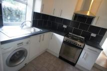 3 bed house to rent in Wellfield Place, Roath...