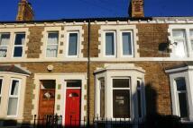 2 bed Terraced home in Swinton Street, Splott
