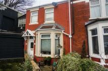 2 bedroom Terraced house for sale in Allensbank Crescent...