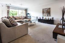 2 bed Flat for sale in Cefn Coed Gardens...