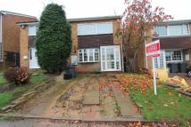3 bedroom semi detached property in Old Walsall Road...