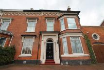 Handsworth Wood Road semi detached house for sale