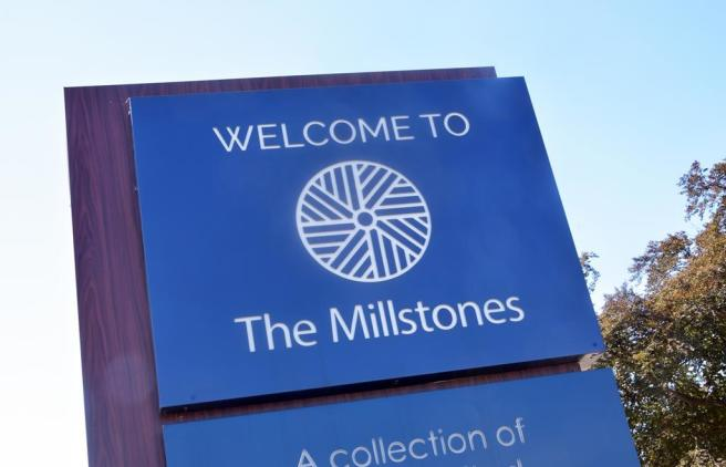 Welcome to The Millstones