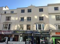 Apartment to rent in Western Road, Hove...