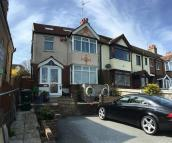 semi detached house to rent in Winfield Avenue, Patcham...