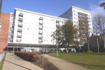 Apartment to rent in Becket House, New Road...