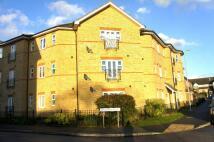 2 bedroom Apartment to rent in Exmoor Court...