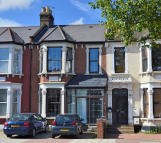 5 bedroom Terraced property in Romford Road, London...