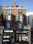 3 bedroom Flat to rent in 164b Derby Road...