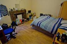 10 bed Terraced property to rent in Wilford Lane...