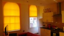 3 bed Apartment in Flat 4...