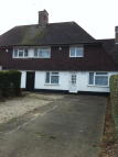 semi detached property to rent in Middleton Boulevard...