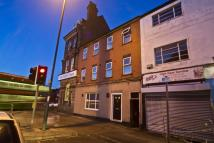 Flat to rent in Manvers Street...