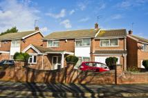 8 bed Detached property in Arnesby Road, Lenton...