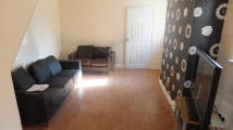 3 bedroom End of Terrace home to rent in Lonsdale Road...