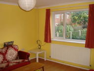 2 bedroom house in Medway Street, Wollaton...