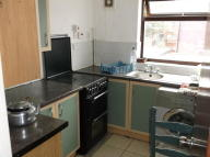 Flat to rent in Ilkeston Road, Lenton...