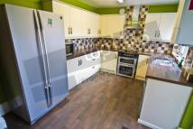 property to rent in Beeston Road, Dunkirk, NOTTINGHAM, NG7