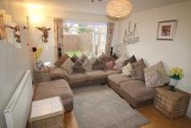 3 bed semi detached home in Arne Court, Nottingham...