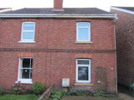 3 bedroom semi detached house to rent in Powder Mill Lane...